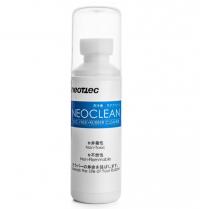 Очиститель накладок Neottec Combi-cleaner Neoclean