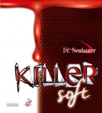 Dr.Neubauer Killer Soft