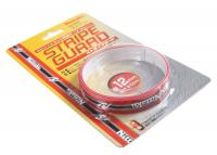 Nittaku Stripe Guard  упаковка блистер