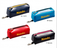 Nittaku Ena Ball Case (9229)