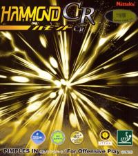 Hammond CR