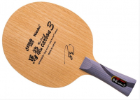 Основание Nittaku Ma Long Carbon 3