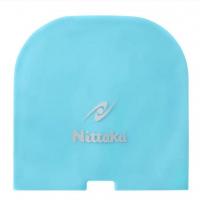 Nittaku защита накладок пакет