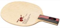 Nittaku Violin китайское перо