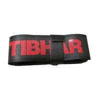 TIBHAR overgrip черная