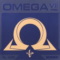 Xiom OMEGA VII PRO