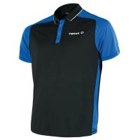 Рубашка Tibhar Pro черная