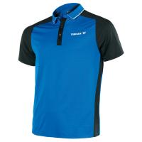 Рубашка Tibhar Pro синяя