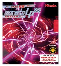 Nittaku Moristo LP One