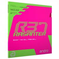 andro® RASANTER R37