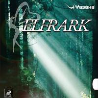 Yasaka ELFRARK