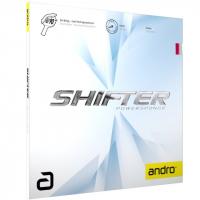 andro SHIFTER Powersponge