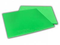 HEXER GRIP green