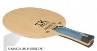 Основание Shang Kun Hybrid ZC