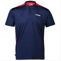 рубашка Stiga Club