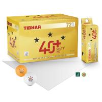 Tibhar 3*** SYNTT NG 40