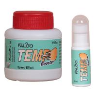 Falco Tempo Booster