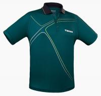 Tibhar Metro (cotton) зеленый