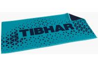 Полотенце TIBHAR Game голубой