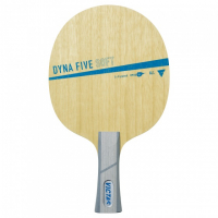 Victas Dyna Five Soft