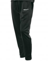 Tibhar World брюки черные