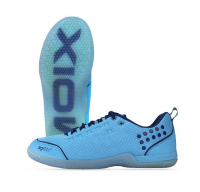 Кроссовки Xiom Footwork 3