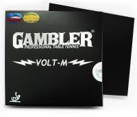 Накладка Gambler VOLT M