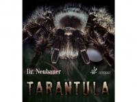 Накладка  Dr.Neubauer TARANTULA