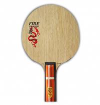 FIRE DRAGON TOUCH прямая ручка