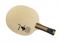 Nittaku Acoustic LG