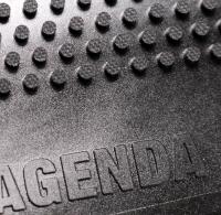 Spinlord Agenda