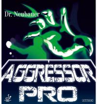 Aggressor PRO