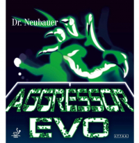 Dr.Neubauer Aggressor EVO