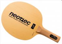 Neottec Amagi Carbon OFF