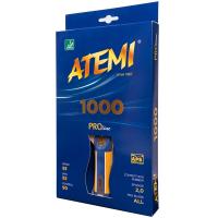 ATEMI PRO 1000 упаковка