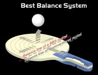 ATEMI PRO 3000 система BBS