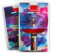 Ракетка Start-Line 600 упаковка