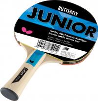 Ракетка Butterfly Junior