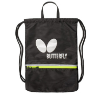 Сумка Butterfly Sendai GYM