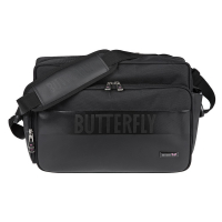 Сумка Butterfly BLACKLINE тренерская