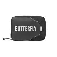 Чехол Butterfly YASYO SINGLE
