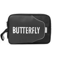 Чехол Butterfly YASYO DOUBLE
