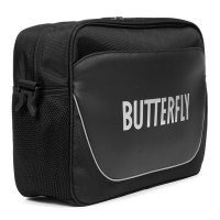 Наплечная сумка Butterfly YASYO