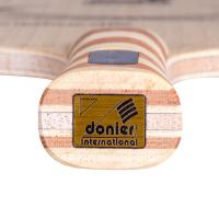 Donier Balsa Carbon