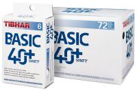 Tibhar Basic 40+ SYNTT NG