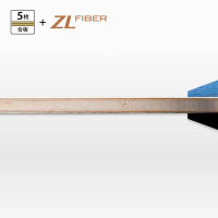 Butterfly TIMO BOLL ZLF
