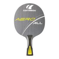Основание Cornilleau Aero ALL