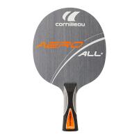Основание Cornilleau Aero ALL+