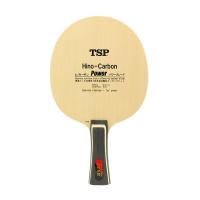 TSP Hino-carbon Power