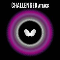 Challenger Attack
